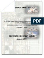 RFQ Download From Net 21-08-2011