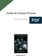 Gestão_de_Finanças_Pessoais