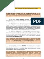Ejercicios Detallados PDF