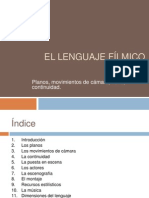 El-Lenguaje-filmico