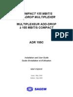 [1]ADR155CUser Guide N56717020107-a