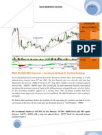 Commodity Outlook 16.09.11