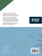 International Trade Statistics 2010