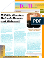 On-Line Issue 3 of 2008