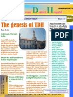 On-Line Issue 2 of 2008