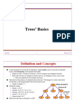 08-TreeBasics