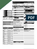 Character Sheet v35.3