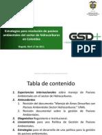 7_EduardoUribe_Estrategias_PasivosAmbientales