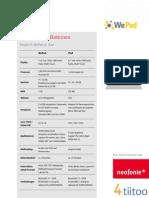 Produktspezifikationen_WePad_V1.7_100427