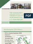 11-9-15 CPA Presentation to Council