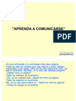 Comunicacion-1974