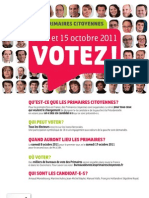AFFICHE_VOTEZ DOM TOM