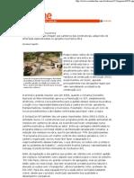 12- PG RCC reciclagem (Revista Téchne)
