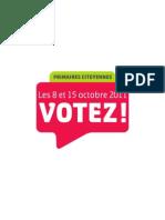 Logo Votez DOm
