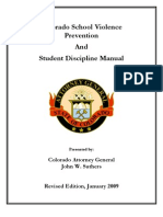 attorney_general_school_violence_prevention