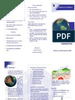 folleto_energia_geotermica