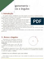 12 a Arcos e Angulos