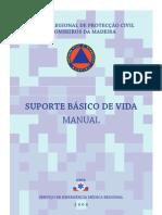 ManualSBVfianal11I10