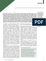 Sibai Lancet Review Preeclampsia