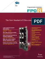 Fp0r Catalog