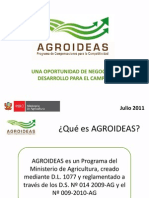 Alcances Generales AGROIDEAS Julio11[1]
