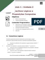 logica_mod1uni2
