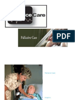 Hospice Care Ppt