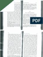 Sulla Contro-Iniziazione - Gruppo Di Ur - InTRODUZIONE ALLA MAGIA, Vol. I, Cap. 8
