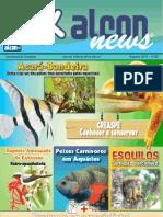 Alcon News 20 - Agosto 2011