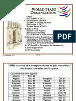 WTO-Oct-3-2005