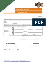 4 - proposta de sócio - cbq-2011-2012