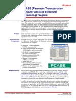pcase209