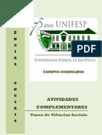 MANUAL DO ALUNO_Atividades Complement Ares
