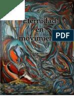 ~$Eternidad en Movimiento1edited88