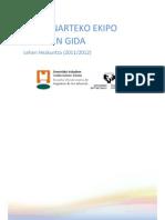 DILAN_gida-LH