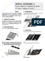 Vicentia_Gothica_2011_Istruzioni