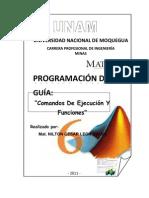 GUIA_PROG_DIGITAL_UTEA[1]