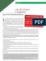 Promoción Santander-Rio