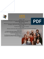 apresentacionmicrosoft-090626060548-phpapp02