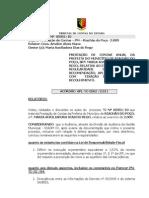 Proc_05951_10_05951.10pcapmriachao_do_poco2.009acordao.doc.pdf
