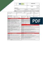 RI-S-36001 -Permissão para Trabalhos Especiais - PTE