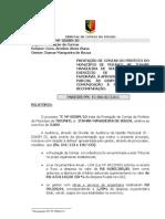 05589_10_Citacao_Postal_llopes_PPL-TC.pdf
