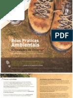 BoasPraticasAmbientais