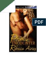 50938667 Rebecca Airies Primal Series 03 Primal Encounter