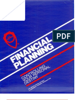 Financial Planning Manual USJaycees