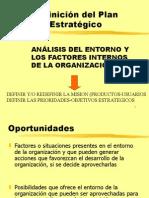 Anexo Plan Estrategico