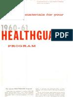 Health Guard Program