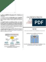 Panfleto MCRC-genérico
