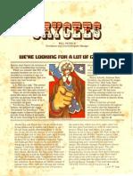 Membership1-FutureMag1974