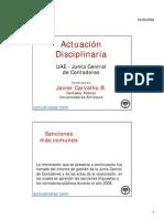 211-ActuacionDisciplinaria